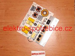 power unit na AKM 983BA C42PO14A5